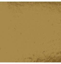 Color Distress Cardboard Texture vector