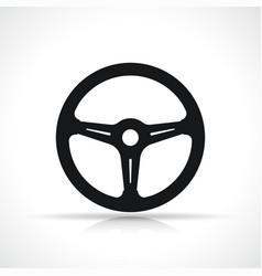Drive symbol icon design vector