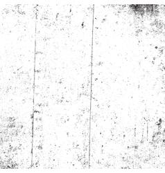Damaged grainy texture vector