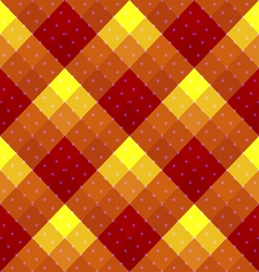Patterns549 vector image
