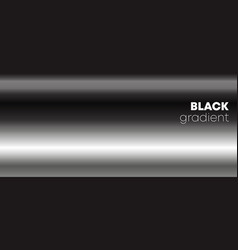 black gradient texture background for the vector image