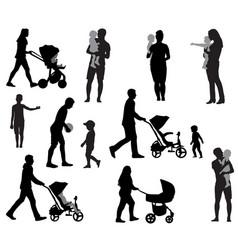 Family vector