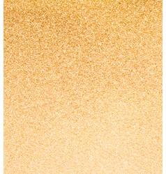 Beige fine grained background sand texture vector