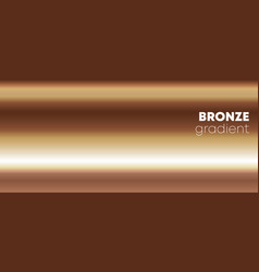 bronze gradient texture background for the vector image