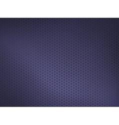 Carbon or fiber background EPS 8 vector