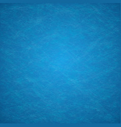 abstract blue background elegant vintage grunge vector image