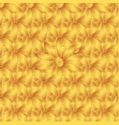 Creative pattern texture vector