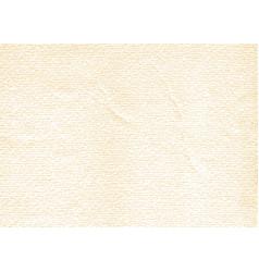 paper texture horizontal size vector image