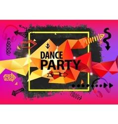 Poster Banner Flyer Cover Brochure vector