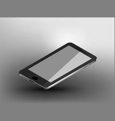 Smartphones for artwork vector