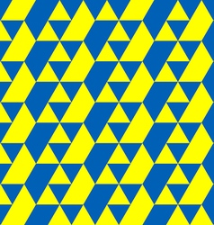 Hexagon Pattern -03 vector