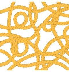 Gordian knot vector