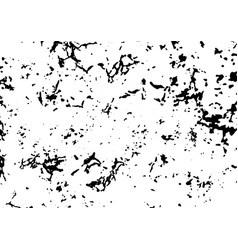 Black and white computer generated overlay vector
