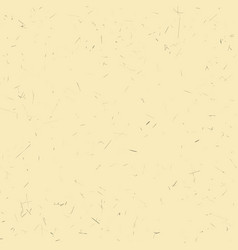 vintage scratch effect texture eps 10 vector image