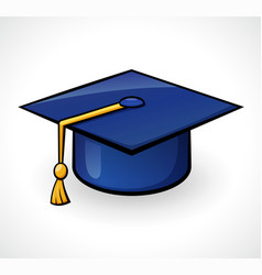 College symbol icon design vector