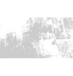 Grunge old vintage texture vector image