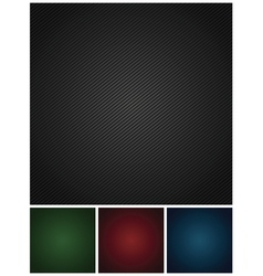 corduroy textures vector image