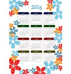 N0201 calendar vector