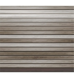 wooden plank background with place for your vector image
