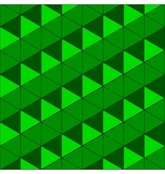 Stylish texture Repeating geometric tiles vector image vector image