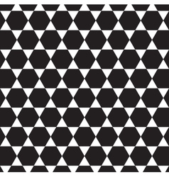 pattern background 06 vector image vector image