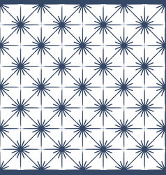 new pattern 0260 vector image