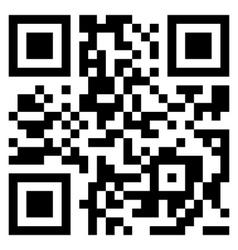 sale code vector image