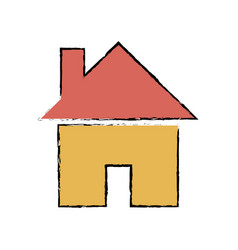 Home page web site internet icon vector