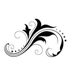 design element illustration in vector vector image vector image