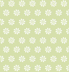 Back-ground-flower86 vector