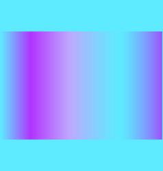Metallic blue backdrop vector