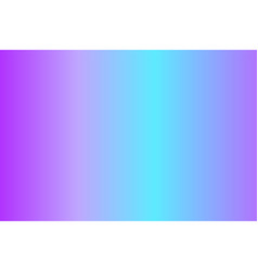 Background with blue metallic texture vector
