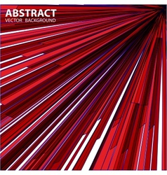 AbstactBackground33 vector image vector image