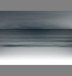 00106 Landscape 4 vector image