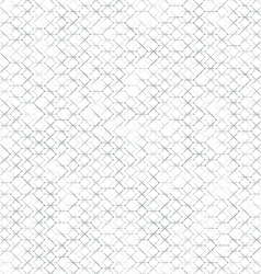 Unusual abstract stars texture geometric gray vector