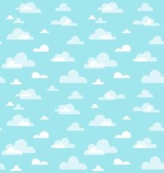 Sky pattern vector