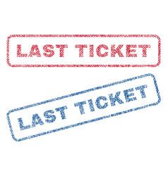 """Résultat de recherche d'images pour """"last tickets"""""""