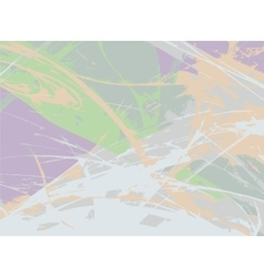 Abstraction shabbackground vector