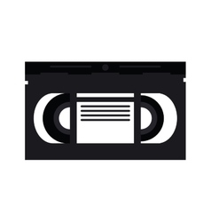 Isolated cassette device design vector