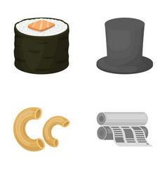 Business trade entertainment and other web icon vector