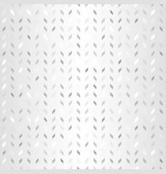 Glowin parallelogram pattern seamless vector