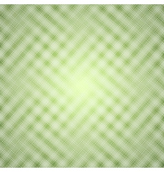 Bright tech pattern vector