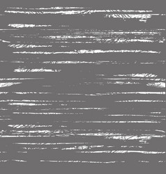 seamless repeating grunge texture background of vector image