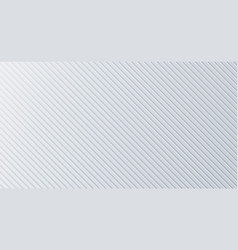 White texture background abstract lines vector