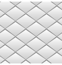 Grey texture vector image
