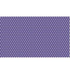 geometric shape pattern vector image