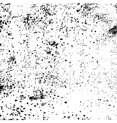 Background Grainy Grunge vector image vector image