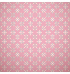Sweet cute seamless patterns tiling vector image