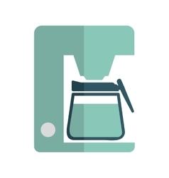 kitchen appliance equipment icon vector image