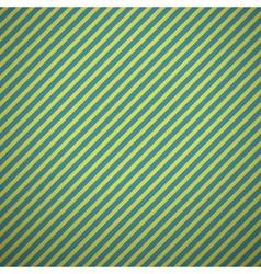 Modern pattern tiling vector image